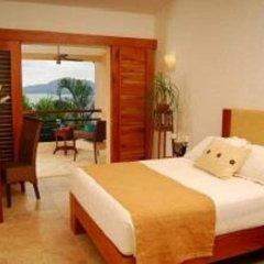 Отель Casa Feliz 3 комната для гостей фото 4
