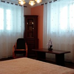Отель Apartman Nadezda Чехия, Карловы Вары - отзывы, цены и фото номеров - забронировать отель Apartman Nadezda онлайн развлечения
