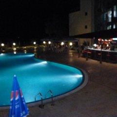 Hotel Ahilea бассейн фото 2