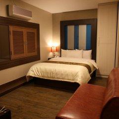 Hill house Hotel 3* Улучшенный номер с различными типами кроватей фото 10