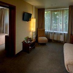 Дизайн Отель 3* Полулюкс с различными типами кроватей фото 3
