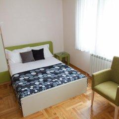 Апартаменты Stay In Apartments Улучшенные апартаменты с различными типами кроватей фото 6
