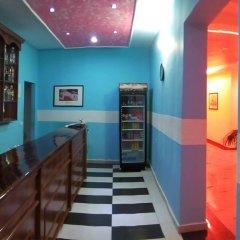Отель Motel 111 Албания, Тирана - отзывы, цены и фото номеров - забронировать отель Motel 111 онлайн гостиничный бар