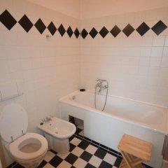 Отель Penzing Австрия, Вена - отзывы, цены и фото номеров - забронировать отель Penzing онлайн ванная