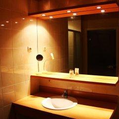 Hotel Montovani 2* Номер категории Эконом с различными типами кроватей фото 2