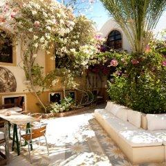 Отель Dawar el Omda фото 5