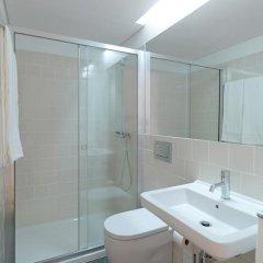 Отель Feels Like Home Porto Modern Rooftop ванная