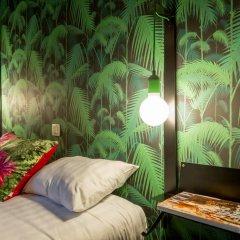 Отель Smartflats Design - Schuman спа фото 2
