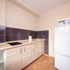 Апартаменты КвартировЪ -Центр Студия фото 13