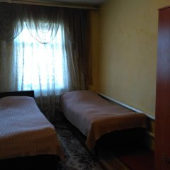 Отель Grace Кыргызстан, Каракол - отзывы, цены и фото номеров - забронировать отель Grace онлайн детские мероприятия