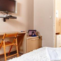 Отель Bibi удобства в номере