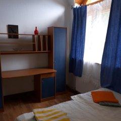 Отель Excelsior Guesthouse 2* Апартаменты с различными типами кроватей фото 8
