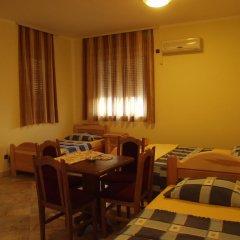 Отель Villa Varajić Studios Черногория, Будва - отзывы, цены и фото номеров - забронировать отель Villa Varajić Studios онлайн в номере фото 2