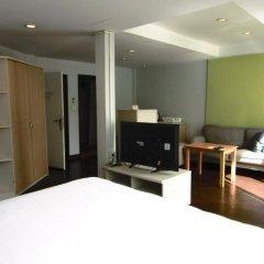 Отель Urban House 3* Люкс фото 2
