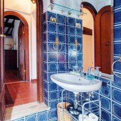 Отель Benedetta ванная фото 2