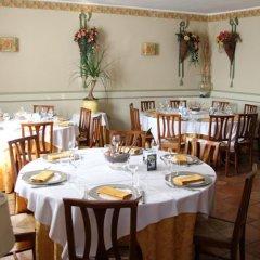 Отель B&B Gastaldo di Rolle Чизон-Ди-Вальмарино помещение для мероприятий