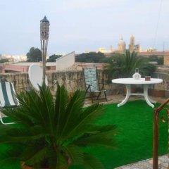 Отель Tulip & Lotus Apartments Италия, Палермо - отзывы, цены и фото номеров - забронировать отель Tulip & Lotus Apartments онлайн фото 3