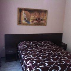 Гостиница Guest House Lesnik комната для гостей фото 3