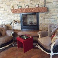 Отель B&B Casacasina Италия, Монцамбано - отзывы, цены и фото номеров - забронировать отель B&B Casacasina онлайн интерьер отеля