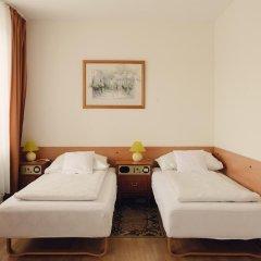 Отель Pokoje Gościnne Akropol Польша, Познань - отзывы, цены и фото номеров - забронировать отель Pokoje Gościnne Akropol онлайн детские мероприятия