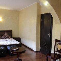 Гостиница Шанхай-Блюз 3* Люкс с различными типами кроватей фото 9