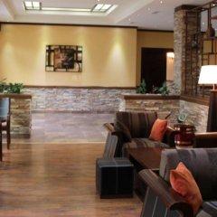 Отель Villarest Cottage Complex Армения, Дилижан - отзывы, цены и фото номеров - забронировать отель Villarest Cottage Complex онлайн интерьер отеля фото 2