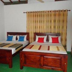 Отель Home Living Unit Галле комната для гостей фото 2