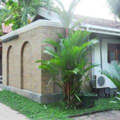 Отель Villa Shade 2* Улучшенный номер с различными типами кроватей фото 8