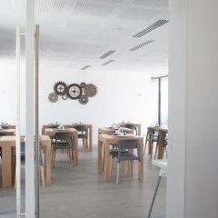 Отель Restaurant Santiago Франция, Хендее - отзывы, цены и фото номеров - забронировать отель Restaurant Santiago онлайн питание фото 3