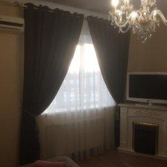 Гостиница Грант Украина, Подворки - отзывы, цены и фото номеров - забронировать гостиницу Грант онлайн комната для гостей фото 5
