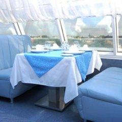 Гостиница 7 Небо в Астрахани 2 отзыва об отеле, цены и фото номеров - забронировать гостиницу 7 Небо онлайн Астрахань питание фото 3