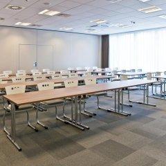 Отель Campanile Centrum Вроцлав помещение для мероприятий