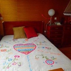 Отель LxRiverside Suite Apartment Португалия, Лиссабон - отзывы, цены и фото номеров - забронировать отель LxRiverside Suite Apartment онлайн детские мероприятия фото 2
