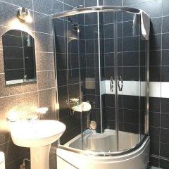 Отель B&B Old Tbilisi 3* Номер категории Эконом с 2 отдельными кроватями фото 7