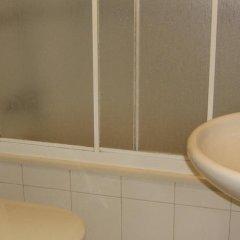 Отель Apartamentos La Lula Кудильеро ванная фото 2