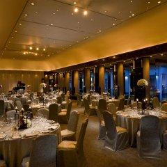 Отель The Sukhothai Bangkok Таиланд, Бангкок - 1 отзыв об отеле, цены и фото номеров - забронировать отель The Sukhothai Bangkok онлайн помещение для мероприятий фото 2