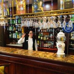 Отель Golden Coast Азербайджан, Баку - отзывы, цены и фото номеров - забронировать отель Golden Coast онлайн гостиничный бар