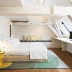 Отель des Galeries Бельгия, Брюссель - отзывы, цены и фото номеров - забронировать отель des Galeries онлайн спа