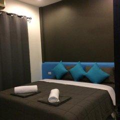 Отель Marilyn's Residential Resort Таиланд, Самуи - отзывы, цены и фото номеров - забронировать отель Marilyn's Residential Resort онлайн спа фото 2
