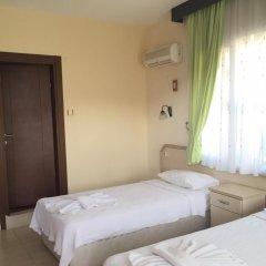Besik Hotel 3* Стандартный номер с 2 отдельными кроватями фото 3