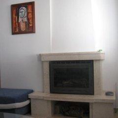 Апартаменты Apartment In Complex Monastery 1 Пампорово интерьер отеля фото 2