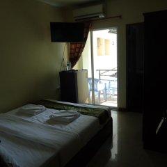 Отель Datomas Guest House комната для гостей фото 2