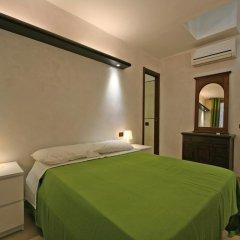 Отель Travel & Stay Residenza Francesco 4* Апартаменты с различными типами кроватей фото 7