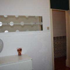 Отель Lisboa Sunshine Homes спа