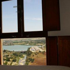 Отель Bed &Breakfast Casa El Sueno 2* Стандартный номер с различными типами кроватей фото 2