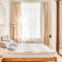 и Хостел Centeral Hotel & Hostel Номер Эконом с разными типами кроватей фото 10