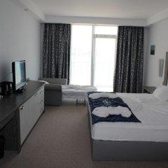 Moonlight Hotel - All Inclusive комната для гостей фото 4