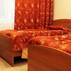 Гостиница Звездный в Ярославле 11 отзывов об отеле, цены и фото номеров - забронировать гостиницу Звездный онлайн Ярославль комната для гостей фото 2