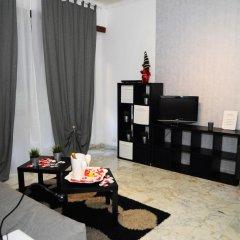 Апартаменты White Apartment San Pietro комната для гостей фото 2