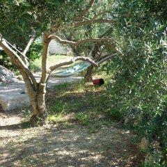 Апартаменты Nature Apartment in Split фото 11